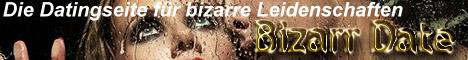 banner-bizarr-date